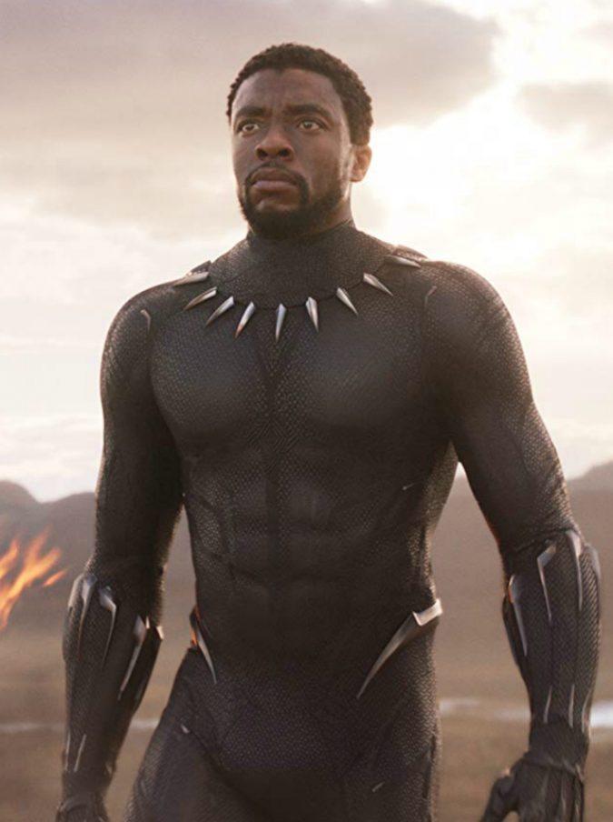 Oscar 2019, perché Black Panther può davvero vincere come Miglior film. E perché no