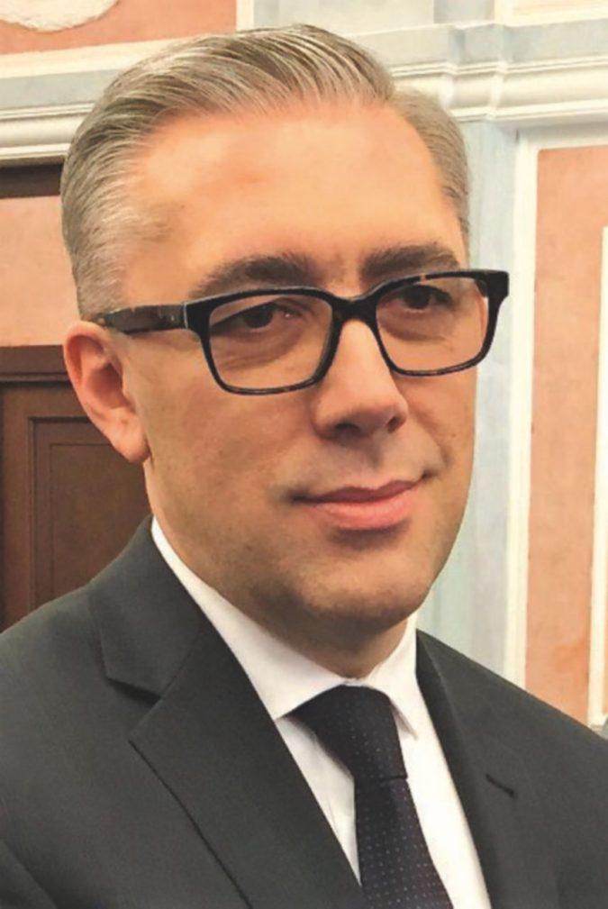 """""""Noi testimoni di Geova in Russia arrestati e torturati come terroristi"""""""