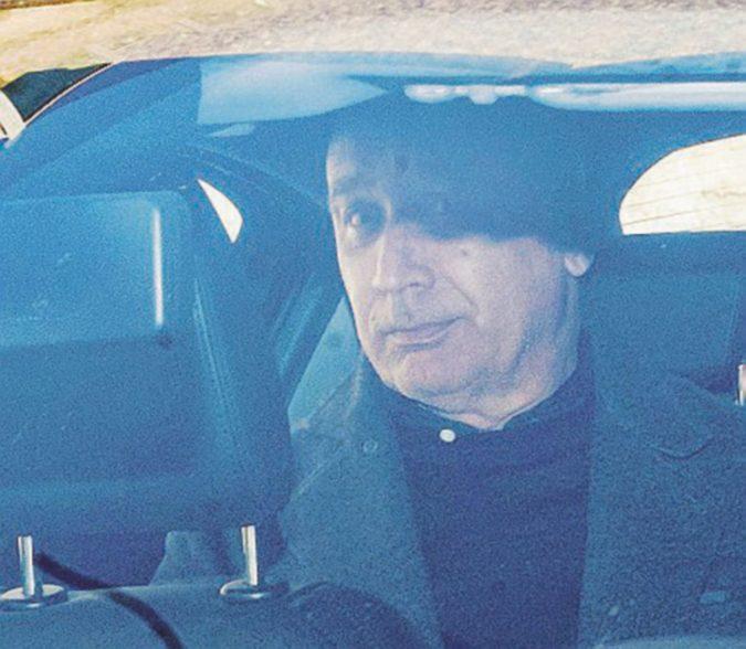 """La """"maledizione"""" dei padri: dopo babbo Renzi, nel """"sistema Romeo"""" entra Di Stasio senior"""
