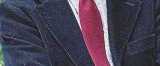 Formigoni, le reazioni (contro i giudici) di politici e non solo. Stima e vergogna: i tweet per il Celeste, da Berlusconi a Fontana e Sala