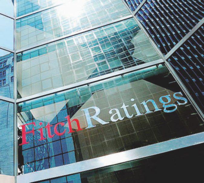 Graziati dall'agenzia Fitch: per ora niente taglio al rating