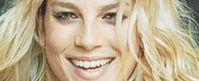 Espulso il leghista che ha insultato Emma Marrone