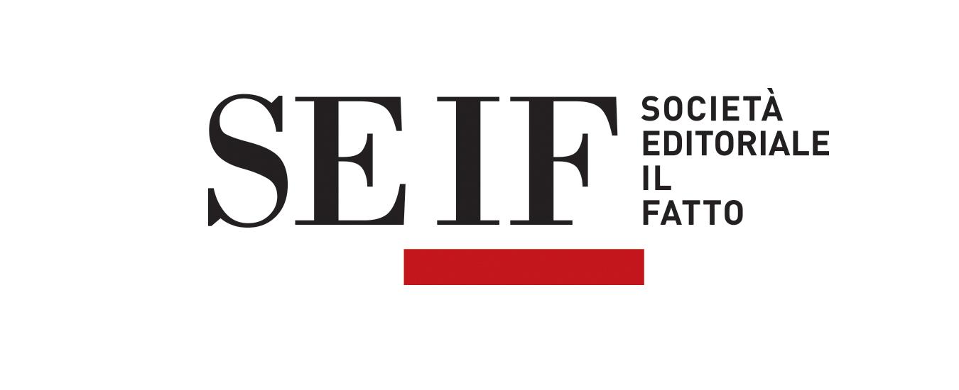 Seif presenta domanda di ammissione alla quotazione su Aim Italia