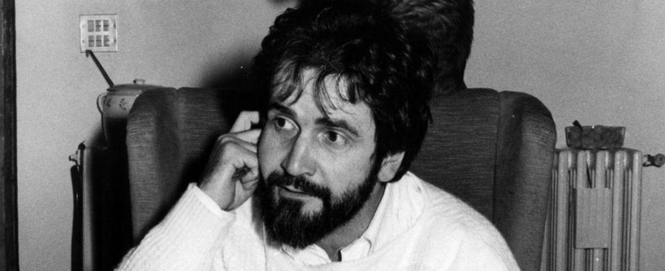 """Mauro Rostagno, 31 anni dopo la morte dieci persone a giudizio: """"Falsa testimonianza al processo per l'omicidio"""""""
