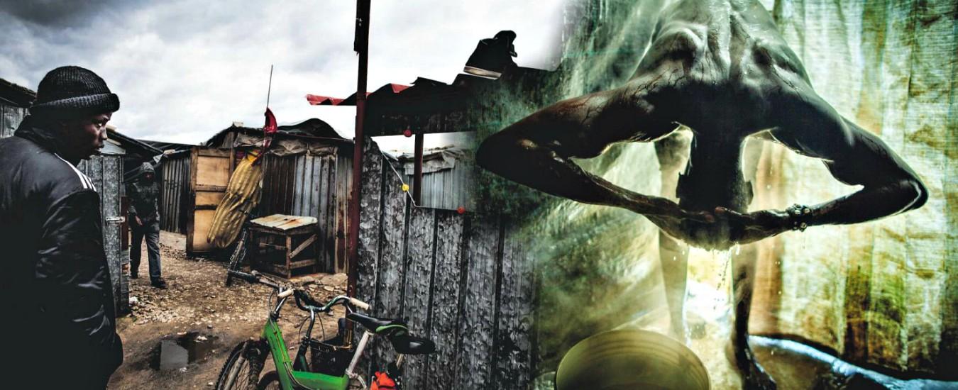 San Ferdinando, disposto sgombero della tendopoli: nell'ultimo anno morti 3 migranti a causa di incendi