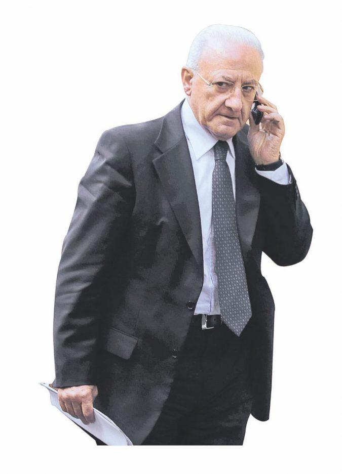 Gli amorosi interessi che spingono il Pd verso Salvini e la Lega