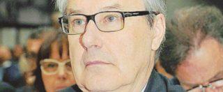 Inchiesta Banca Etruria, verso il processo per bancarotta 17 ex amministratori: c'è anche Pierluigi Boschi