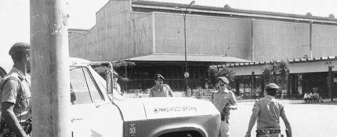 """Fiat, """"così il gruppo negli anni Settanta spiava gli operai in Brasile"""""""