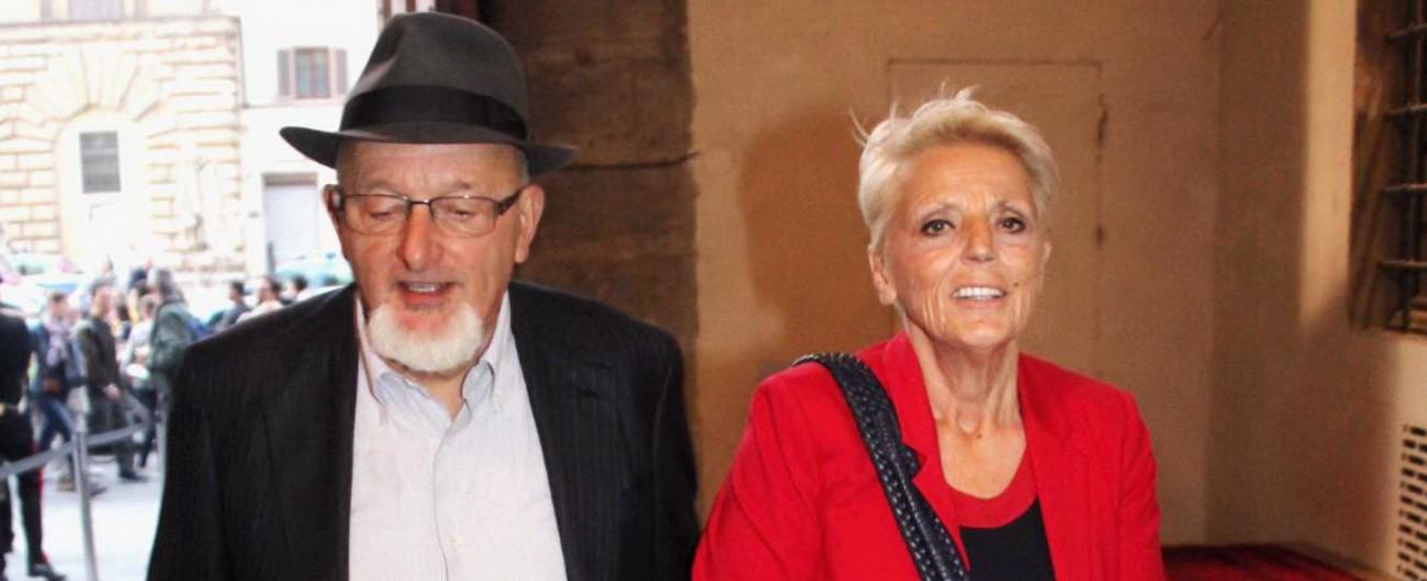 Genitori Renzi, Tribunale del Riesame di Firenze revoca gli arresti domiciliari