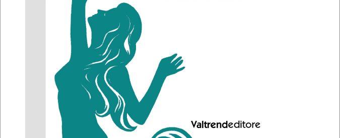 Valtrend, tra editoria e storia. Uno scudo di carta per la letteratura a Napoli