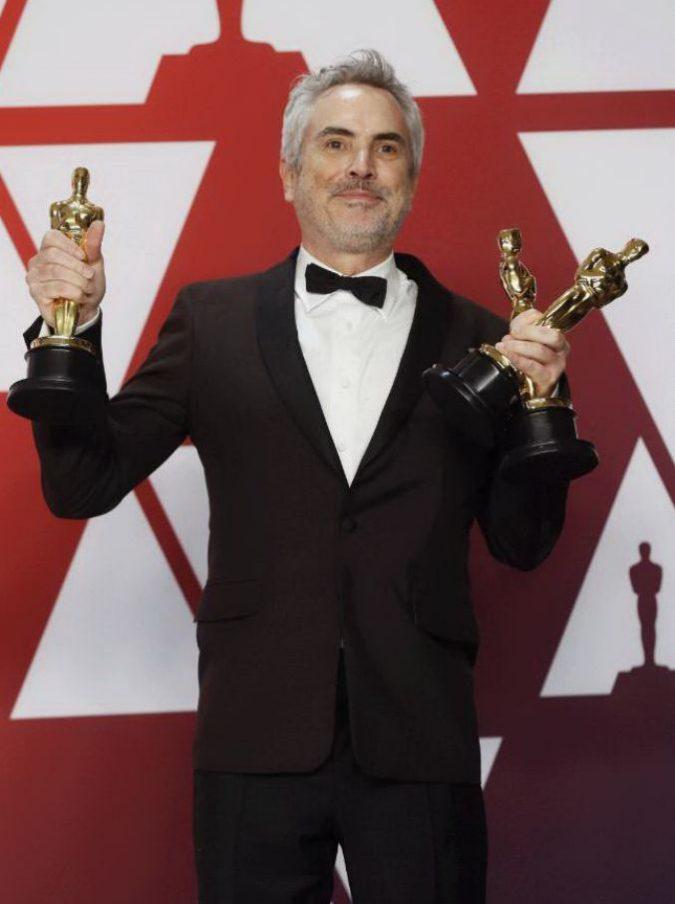 Oscar 2019, Green Book miglior film. Rami Malek e Olivia Colman premiati per Bohemian Rhapsody e La Favorita. E Cuaron best director