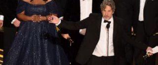 Oscar 2019, una enorme statuetta dall'establishment al proprio Senso di Colpa