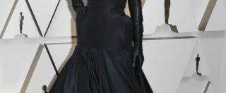 Oscar 2019, tutti i look: Lady Gaga incanta con un diamante Tiffany (dal valore inestimabile), Billy Porter il più originale. Ma ci sono anche i Ferragnez