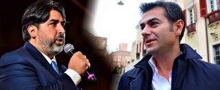 Regione Sardegna, il 12 giugno la decisione del Tar sui ricorsi: rischio scioglimento consiglio e nuove elezioni