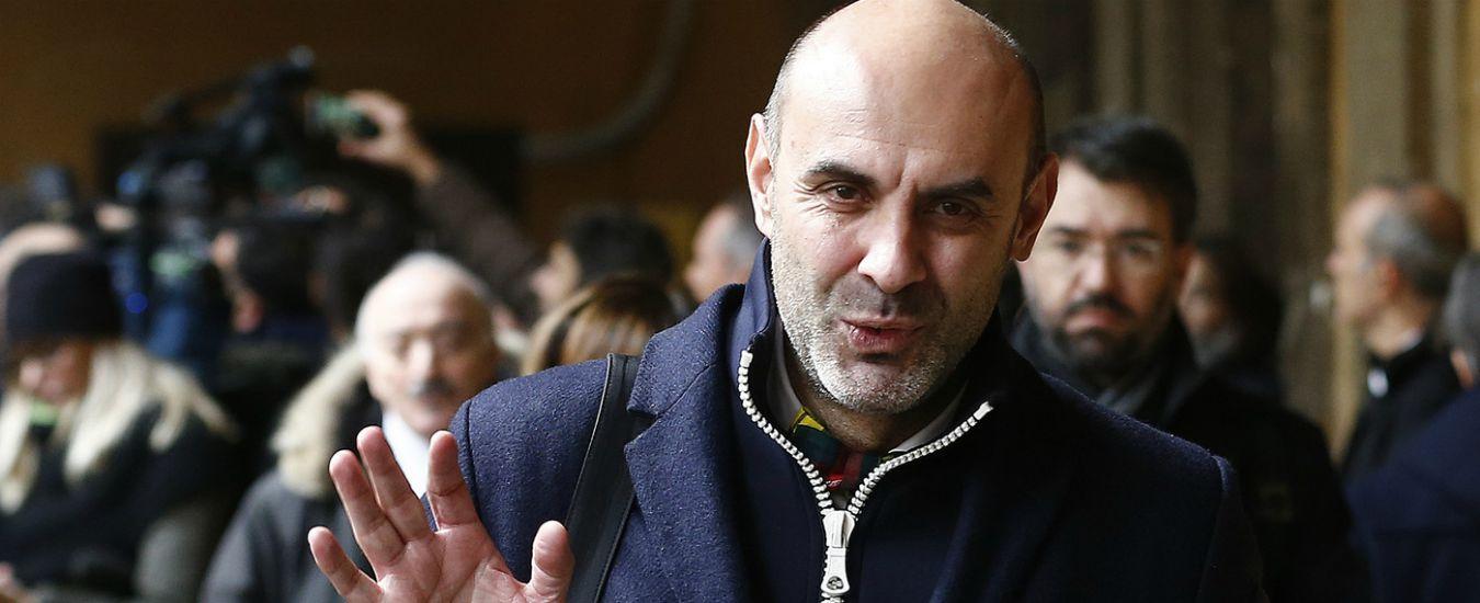 """Ddl Pillon, il leghista: """"Troveremo un accordo con gli amici grillini, ma non ritiro legge"""". Rinvio tecnico a maggio"""