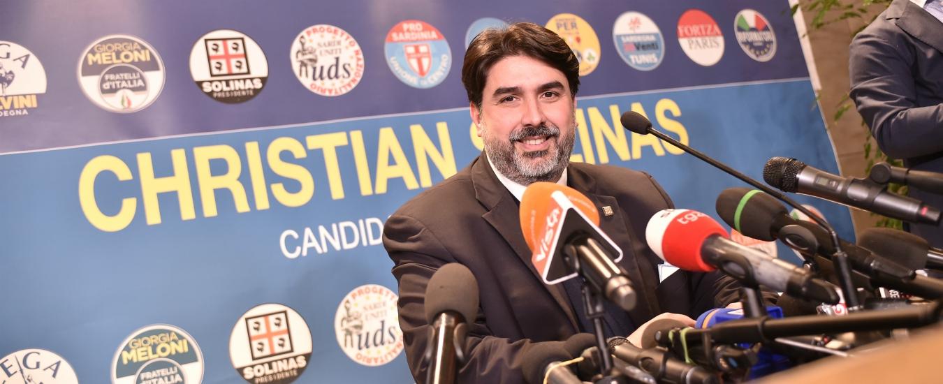 Elezioni in Sardegna, i 5stelle sono a un passo dalla tomba