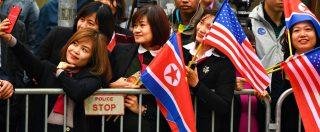 Vertice Trump-Kim, i due leader sono arrivati in Vietnam. Sul tavolo il nucleare e le sanzioni: cosa aspettarsi