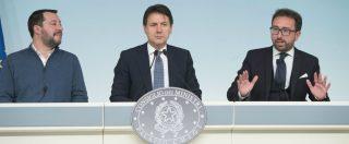 """Legittima difesa, Anm: """"Bene il rinvio della riforma. Speriamo sia per sempre, non serve"""". Ma Bongiorno: """"Si farà"""""""