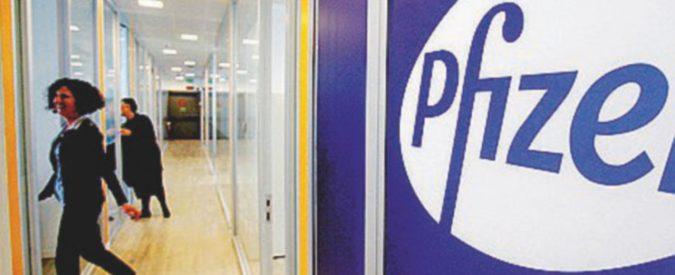 Scaricarono mille lavoratori su una bad company: condannati i vertici di due Big pharma