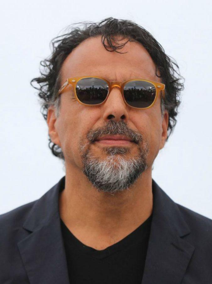 Festival di Cannes 2019, Iñarritu presidente di giuria. Ormai è mexican power a dispetto di Trump
