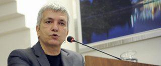 Processo Ilva, Nichi Vendola interrogato in aula respinge le accuse di pressioni su Arpa Puglia