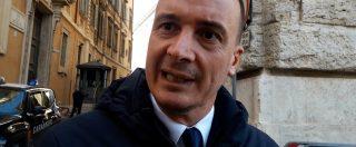 """Restituzioni M5s, Casalino: """"Giulia Sarti? Mi spiegò di esser stata derubata, le dissi 'se è così denuncia'"""""""