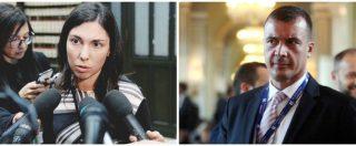 Restituzioni M5s, Sarti all'ex: 'Rocco ha detto di denunciarti'. Casalino: 'Si è coperta col mio nome'. Di Maio: 'Va espulsa'