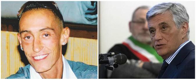 """Stefano Cucchi, il generale Tomasone: """"Fu arresto normale. Sapevo in anticipo i risultati dell'autopsia? Non mi ricordo"""""""
