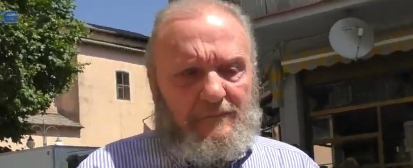 Violenze a Forteto, nasce commissione d'inchiesta sugli abusi nella comunità del Mugello