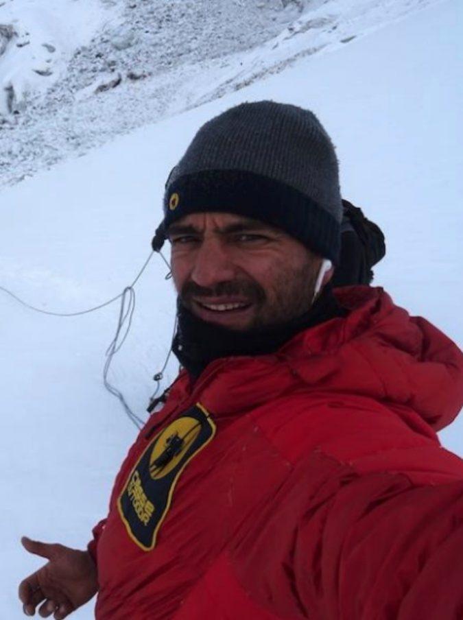 Daniele Nardi, chi era l'alpinista italiano che ha perso la vita sul Nanga Parbat: tra l'ossessione per AlbertFrederick Mummery e l'impegno nel sociale
