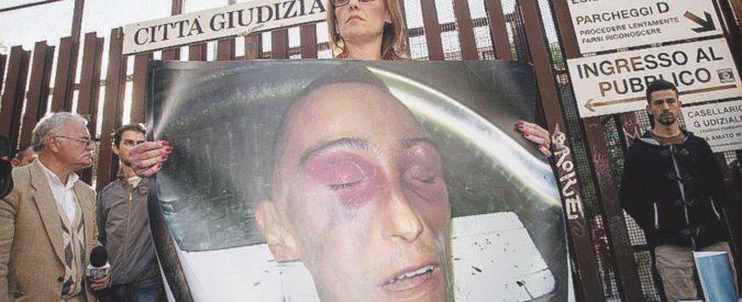 """Stefano Cucchi, il generale Tomasone, i """"non ricordo"""" e quel fax che escluse le botte"""