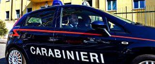 Reggio Emilia, diciottenne si finge donna e riceve foto di nudo. Poi chiede 8mila euro per evitare la diffusione: arrestato