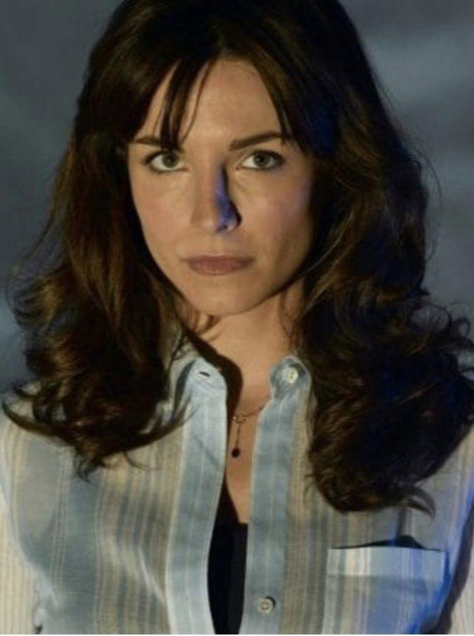 """Lisa Sheridan, è morta a 44 anni l'attrice di Csi: """"Esclusa ipotesi di suicidio"""""""