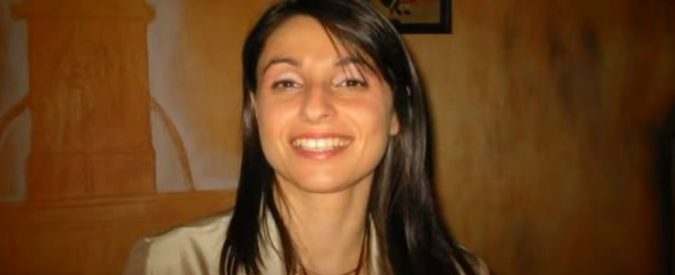 Maria Chindamo, scomparsa in terra di 'ndrangheta. Qui l'onore conta più dell'amore