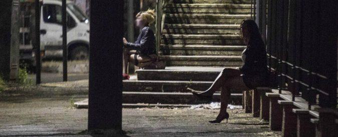 A Genova si organizzano escursioni suggestive nelle ex case chiuse