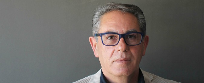 Mafia, denunciò i boss ma lo Stato impone l'interdittiva alla sua azienda: imprenditore si uccide a Gela