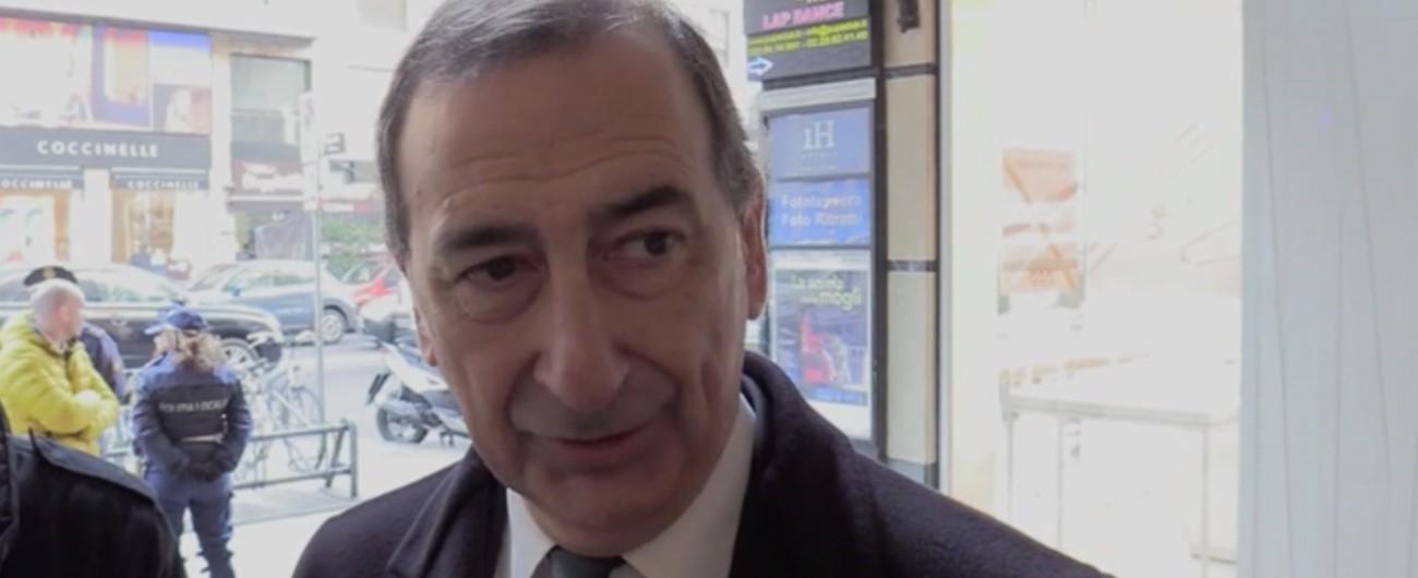 """Expo, la difesa del sindaco Sala: """"Ipotesi dell'accusa costellata da errori. Non si può condannare a prescindere"""""""