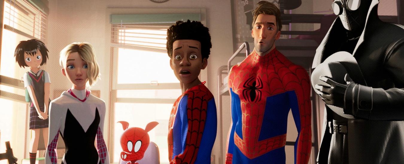 L'ultimo Spiderman è il migliore mai realizzato. E non per i motivi che credete
