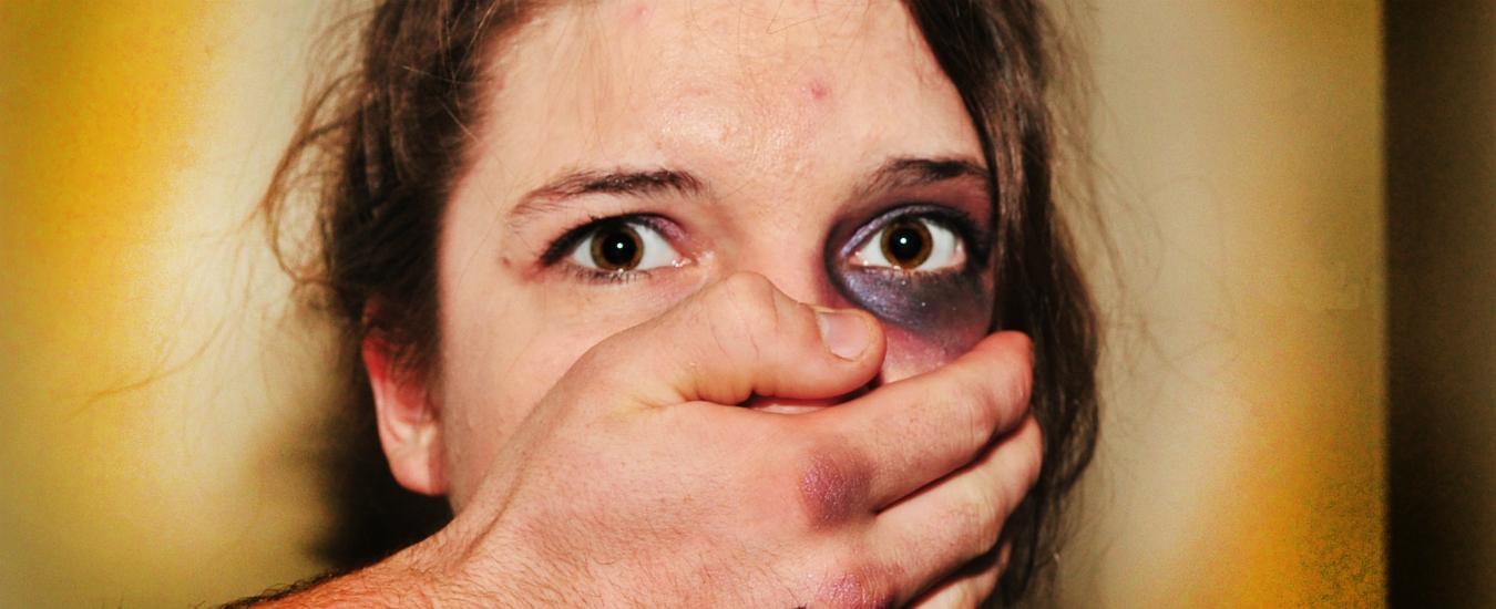 Bologna, la sentenza di oggi ci ricorda che c'è sempre un buon motivo per ammazzare una donna