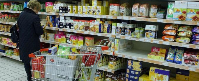 """Fiducia dei consumatori, Istat """"sonda"""" solo chi ha il telefono fisso e Nielsen gli utenti web: perché i dati sono diversi"""