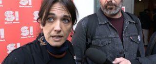 """Migranti, ong del mare: """"Governo disobbediente, da noi azioni di obbedienza civile. Oggi a Milano per diritti di tutti"""""""