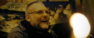 """Padre Dall'Oglio, il gesuita """"è tra gli ostaggi dell'Isis nel sud-est della Siria"""""""