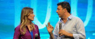 Primarie Pd, Zingaretti oltre il 60% anche nella Toscana del Giglio Magico. E vince nel circolo di Renzi e a Rignano sull'Arno
