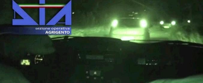 Operazione Kerkent, 32 arresti ad Agrigento: colpito traffico di droga. Tra loro capo-ultrà Juve e 2 accusati di stupro