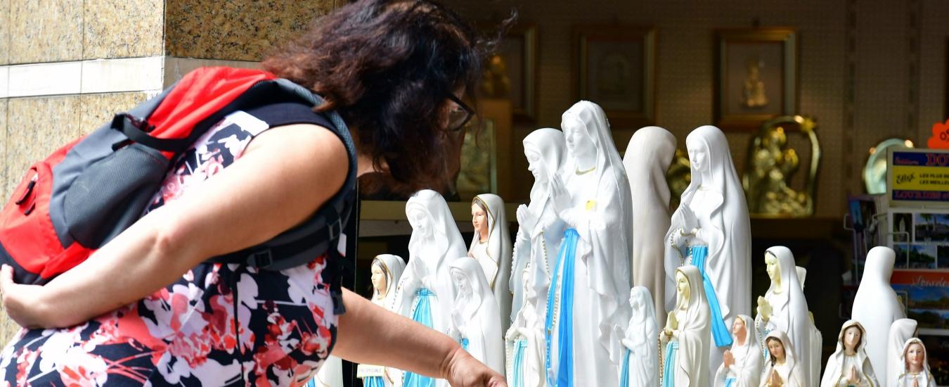 Medjugorje, il Papa chiede controlli medici per i 'miracolati' come a Lourdes. Ma resta scettico