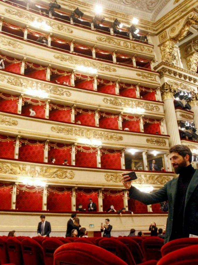 """La Scala, l'Arabia pronta a un maxi-finanziamento (e diventare socia). La commissione Ue per i diritti umani: """"Schiaffo alla Milano dei diritti"""""""