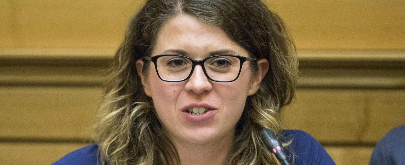 Camera, Businarolo (M5s) guiderà la commissione Giustizia al posto della Sarti. Fu relatrice del ddl Anticorruzione