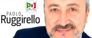Paolo Ruggirello, il gip sul politico Pd arrestato: 'Piena disponibilità con i clan'. Lo Voi: 'Era il ponte tra mafia e istituzioni'