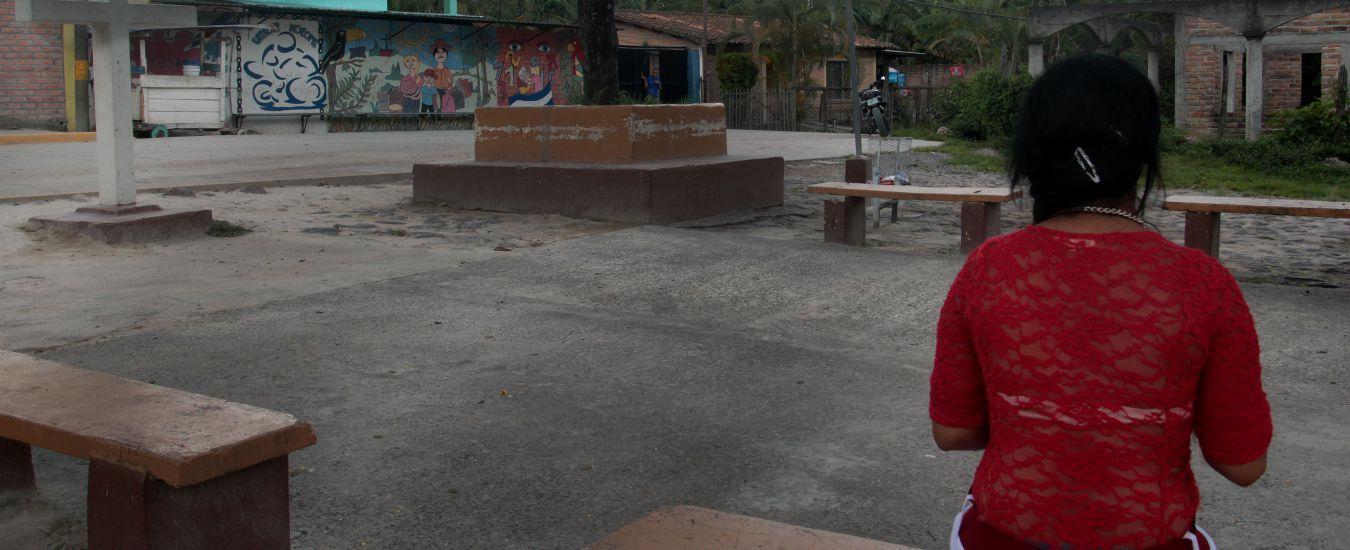 """Honduras, dove abortire è illegale. """"Ho interrotto la gravidanza perché violentata. Io in cella, l'aggressore libero"""""""