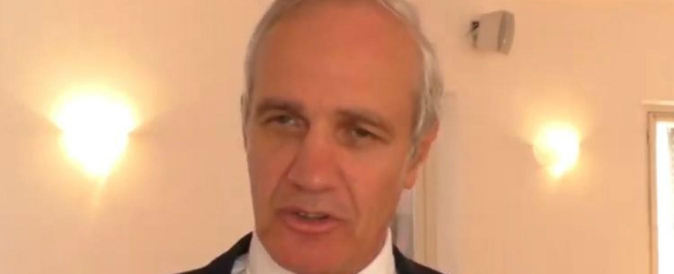 """Francesco Lo Coco, la procura indaga per istigazione al suicidio. """"La sua agenda fitta di impegni fino al 2020"""""""
